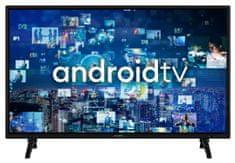 GoGEN telewizor TVH 32J536G WEB