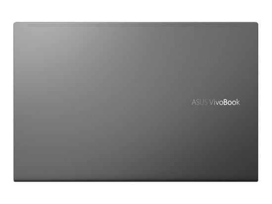 Asus VivoBook 15 KM513IA-WB711T prenosnik