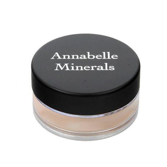 Annabelle Minerals Prekrivna mineralna ličila SPF 30 4 g