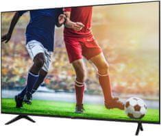 Hisense 58A7100F 4K UHD LED televizor