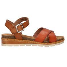 Refresh Dámské sandály 72645-109 (Velikost 36)