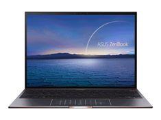 Asus ZenBook S UX393EA-WB711R prenosnik