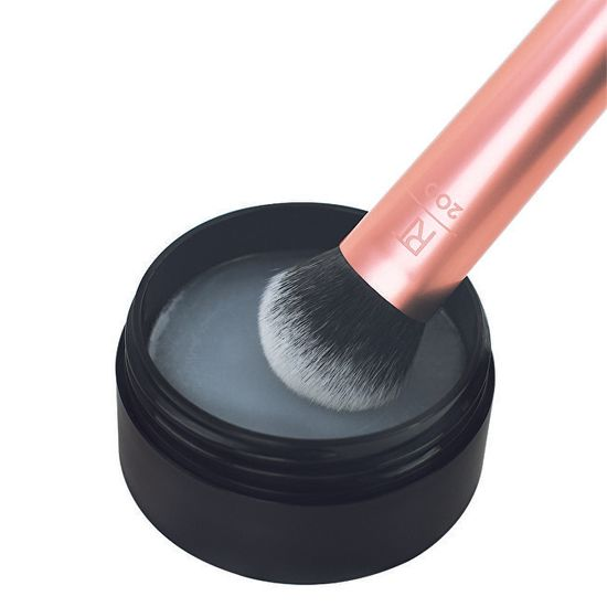 Real Techniques (Brush Clean sing Balm) Sing 56 g