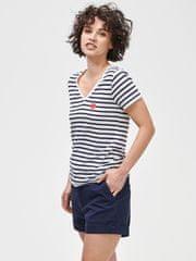 Gap Majica favorite print t-shirt XXS