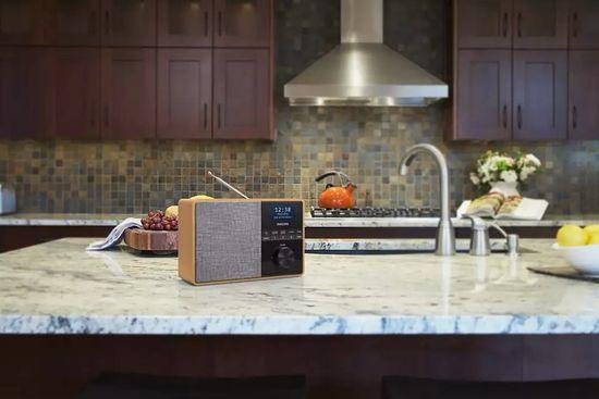 Philips TAR5505