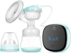 TrueLife Nutrio BP Electric - električna prsna črpalka