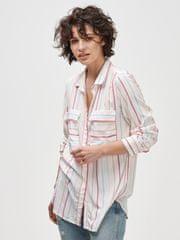 Gap Srajca utility shirt XS