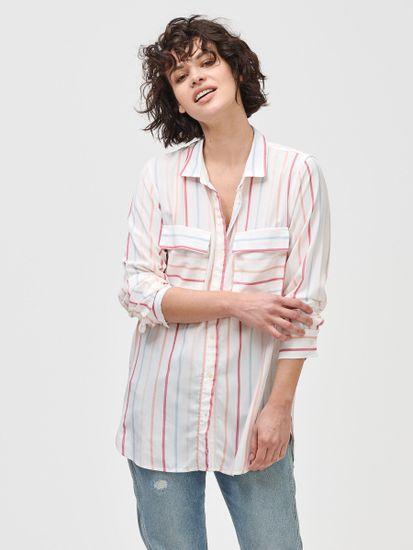 Gap Srajca utility shirt