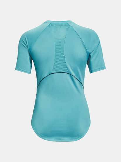 Under Armour Majica Under Armour UA Coolswitch SS-BLU