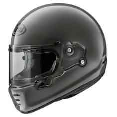 Arai CONCEPT-X Modern Grey retro helma vel.XS