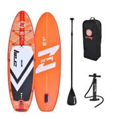 Zray Paddleboard Zray E9 Evasion 9,0