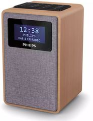Philips TAR5005 radio