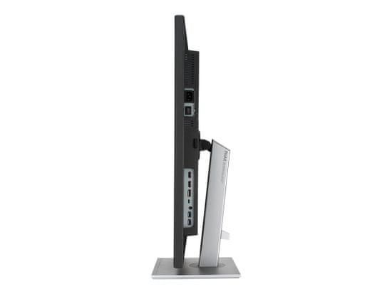 Asus ProArt PA279CV monitor, 68,47cm (27), IPS, 4K, HDR10