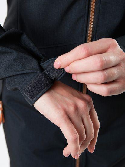 Loap Kabát Lacika