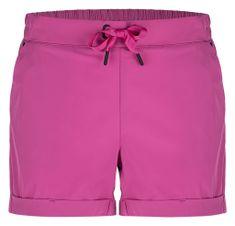 Loap Kratke hlače Ummy M