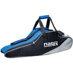 Narex CHB 900 Univerzální přepravní taška na řetězovou pilu