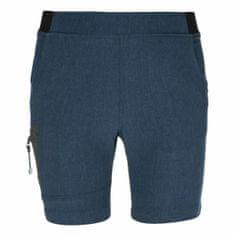 Kilpi Kratke hlače Joseph-Jb 110