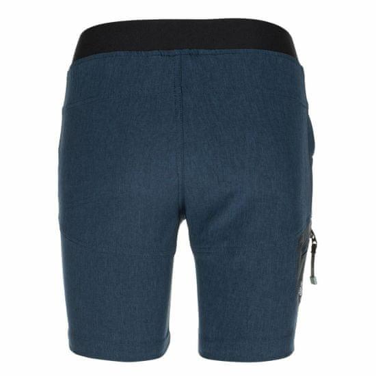 Kilpi Kratke hlače Joseph-Jb