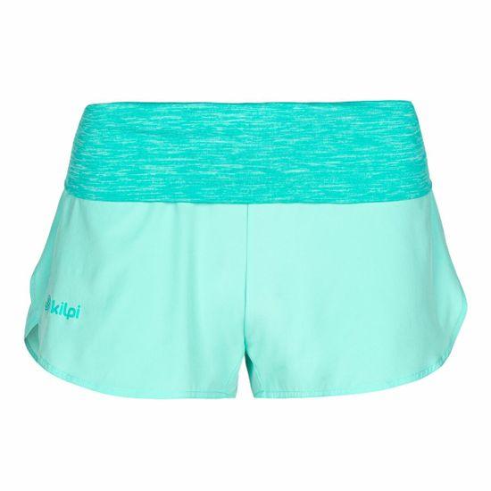 Kilpi Kratke hlače Esteli-W