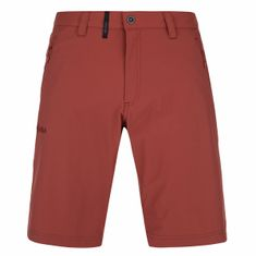 Kilpi Kratke hlače Morton-M XL