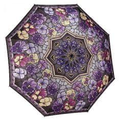 Blooming Brollies Ženski zložljivi dežnik GFFSGP