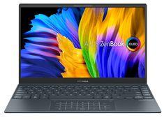 Asus ZenBook 13 UX325EA-OLED-WB503T prenosnik