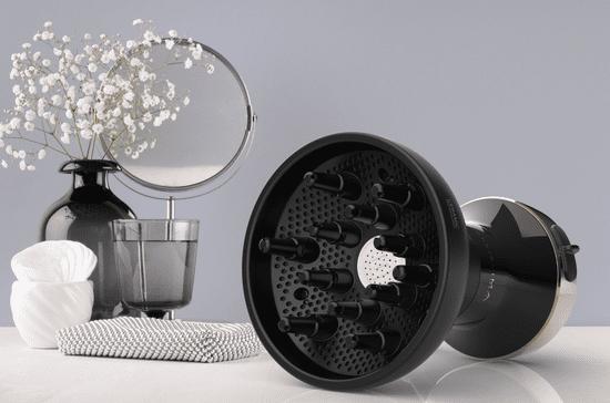 Bellissima dyfuzor ceramiczny 11799 My PRO DF1 3000