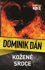 Dominik Dán: Kožené srdce