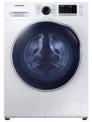 Samsung úzká pračka se sušičkou 1WD8NK52E0AW/LE + 10 let záruka na motor