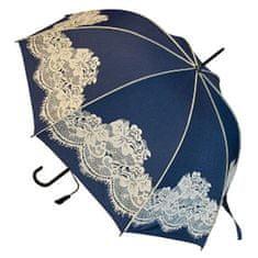 Blooming Brollies Dámsky palicový dáždnik BCSVN