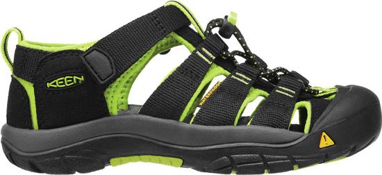 KEEN dječje sandale Newport H2 1009942/1009965