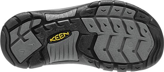 KEEN otroški sandali Newport H2 1012300/1012318