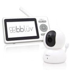 bblüv Cäm Dětská HD kamera s monitorem