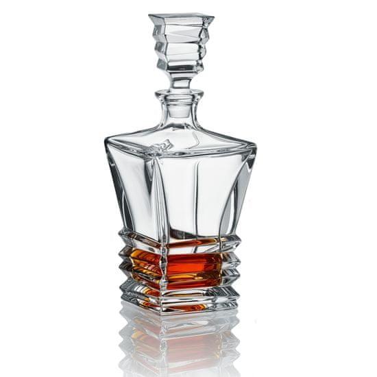 Bohemia Jihlava Bohemia Jihlava whisky set Rocky 1+6