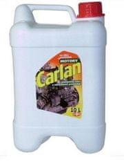 CARLINE CARLAN čistič motorů, 10l