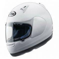 Arai ASTRO-LIGHT White helma vel.XXS