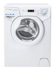 Candy AQUA 1142DE/2-S pralni stroj