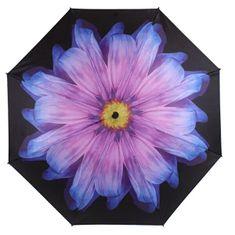 Blooming Brollies Dámský skládací deštník EDRFFP