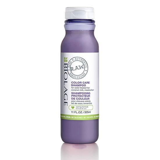 Biolage Šampon pro barvené vlasy Biolage R.A.W. Color Care (Shampoo)