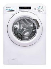 Candy CS34 1262DE-S pralni stroj