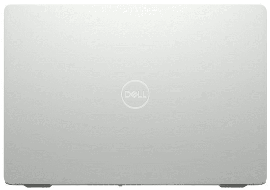 DELL Inspiron 15 (N-3501-N2-312S)