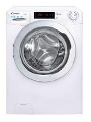 Candy CSS44 128TWMCE-S pralni stroj