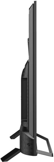 Hisense 55U7QF