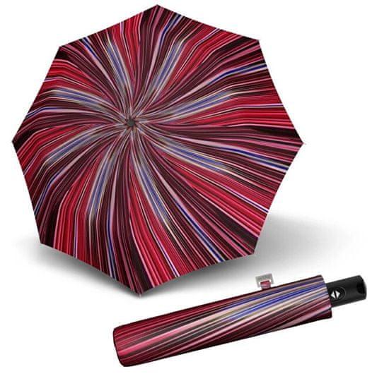 Doppler Damskiskładany parasol Fantasy 744865F02