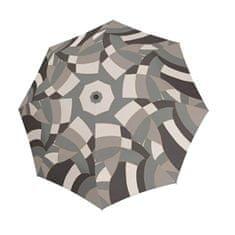 Doppler Ženski zložljivi dežnik Euphoria 744865E02