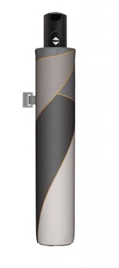 Doppler Damskiskładany parasol Euphoria 744865E02