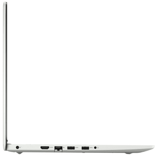 DELL Inspiron 15 (N-3501-N2-313S)