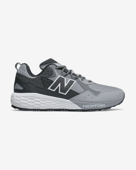 New Balance Čevlji New Balance MTCRGRG2-2E