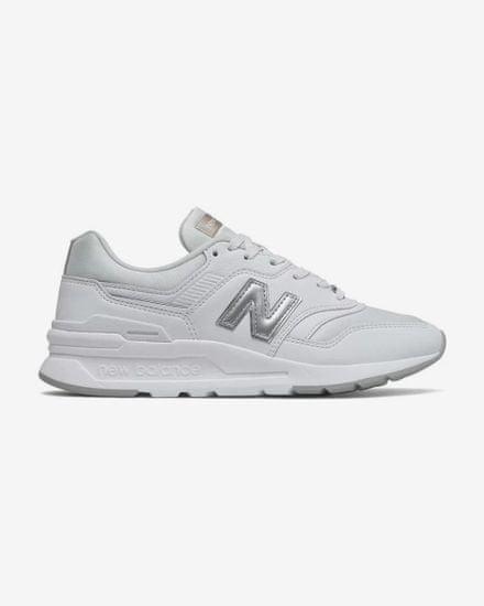 New Balance Čevlji New Balance CW997HMW