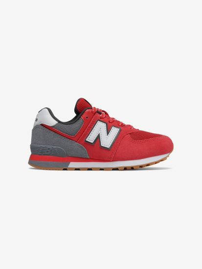 New Balance Čevlji New Balance GC574ATG
